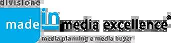 madein_media_logo